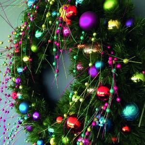 Festive-Productions-Christmas-Wholesale-Christmas-2016